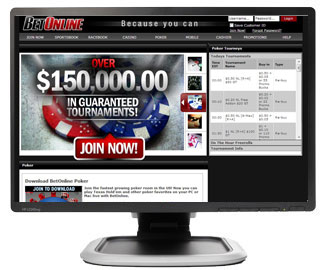 www.betonline.com betting websites usa